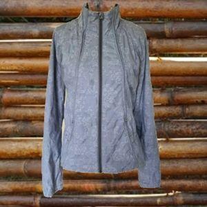 Lululemon Soft shell Jacket